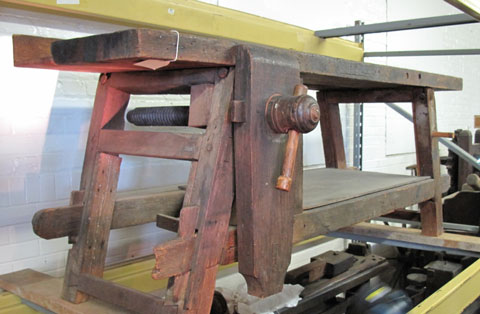 Moravian-Workbench-1
