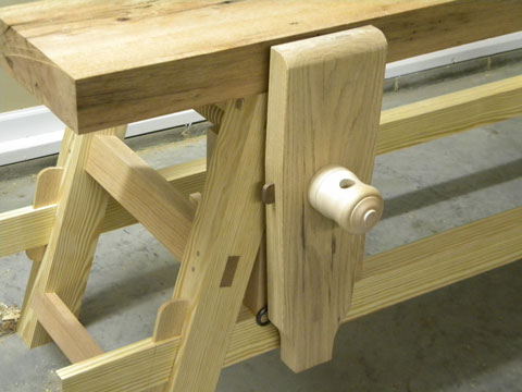 Moravian-Workbench-5