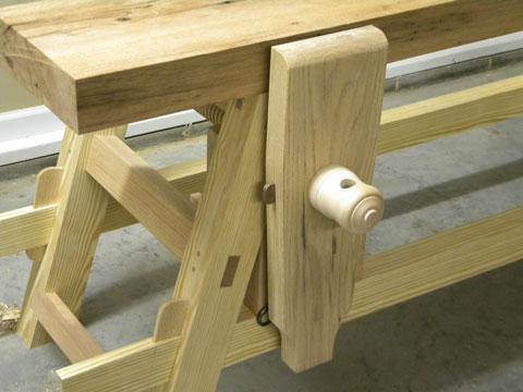 Pdf Antique Oak Workbench Plans Diy Free Wood Turned