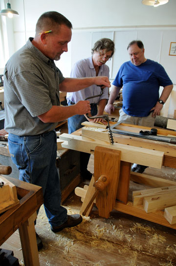 Moravian-Workbench-6