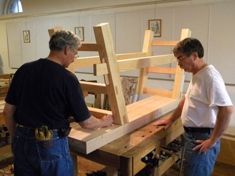 Moravian-Workbench-7