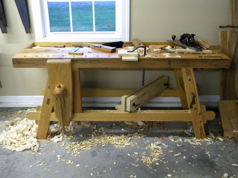 Moravian-Workbench-9