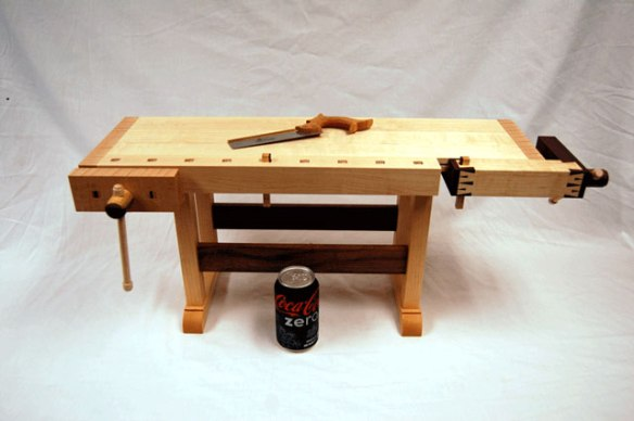 Lake Erie Toolworks Blog Wooden Vises Workbenches And