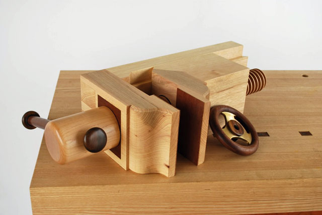 Workbench Styles Lake Erie Toolworks Blog Page 2
