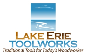 Lake Erie Toolworks