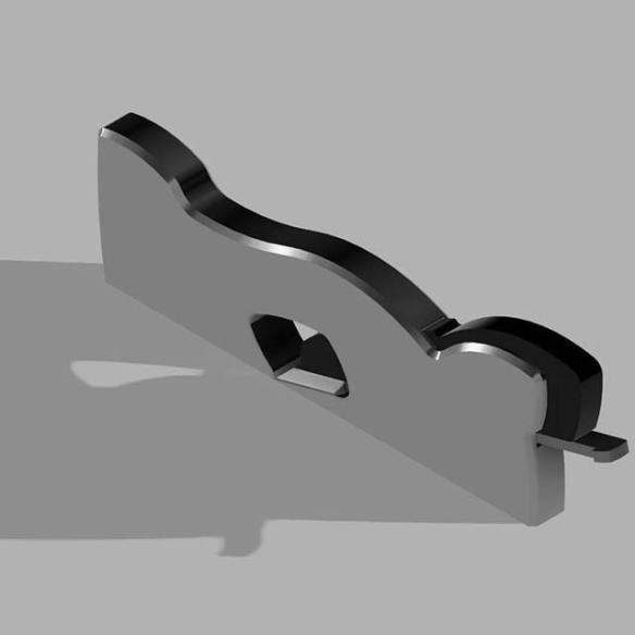ShoulderPlane2