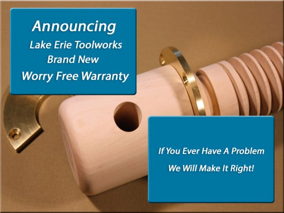 worry-free-warranty-main