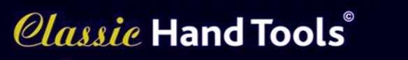 classichandtools-logo